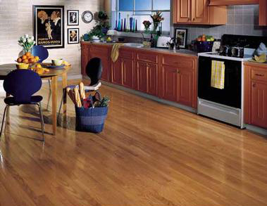 Face Widths Flooring Colors And Texture Woodboys