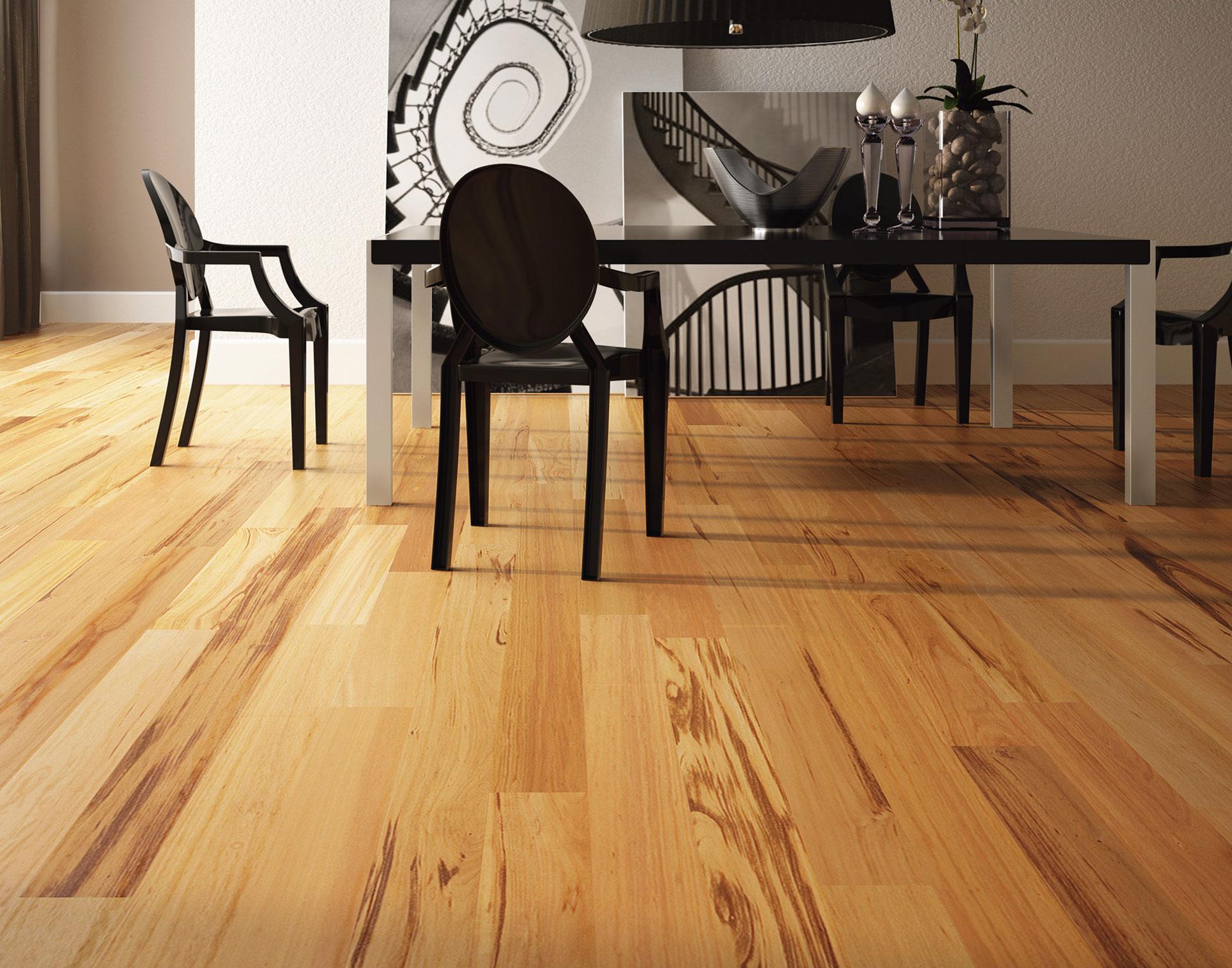 Floor and Decor Vinyl Plank Flooring